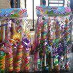 permen lolipop star candy murah